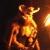 Æþelwulf