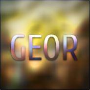 g3o0or