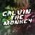 Calvinthemonkey1