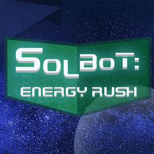 Solbot_Logo_Old