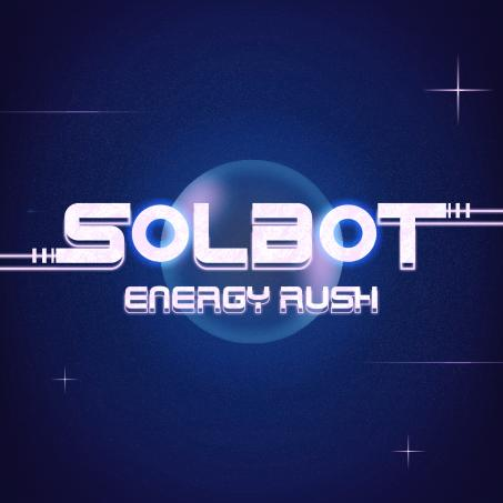 Solbot_Logo_New