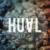 King_Hual