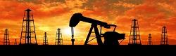 oilwarsbanner