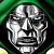 DOCTORDOOM777