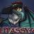 LPpassy96