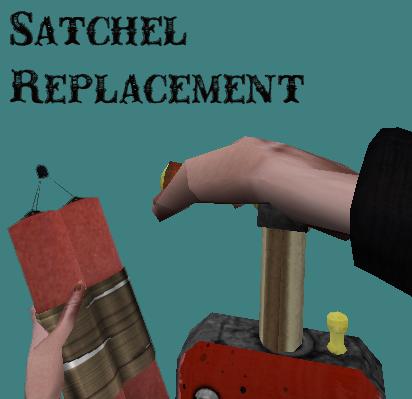 SatchelPromo