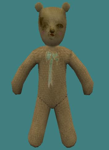 Teddyboy2