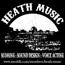 Heath-Music