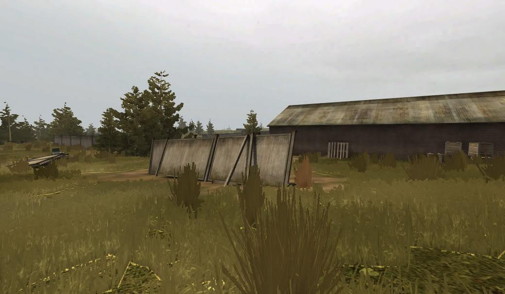 harvest editor storagebuildings0