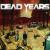 DeadYears
