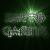 Kayto_Gaming