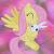 Flutterlicious_Fan