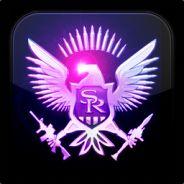 gamemaster17