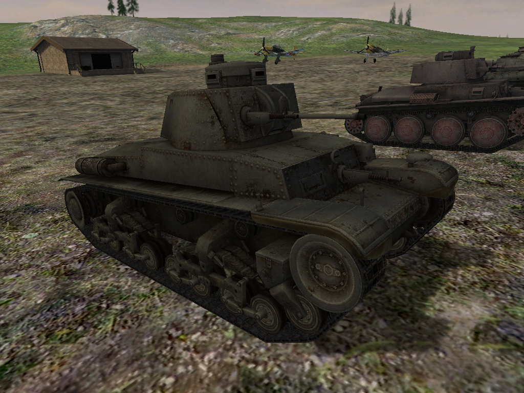 pz35t1