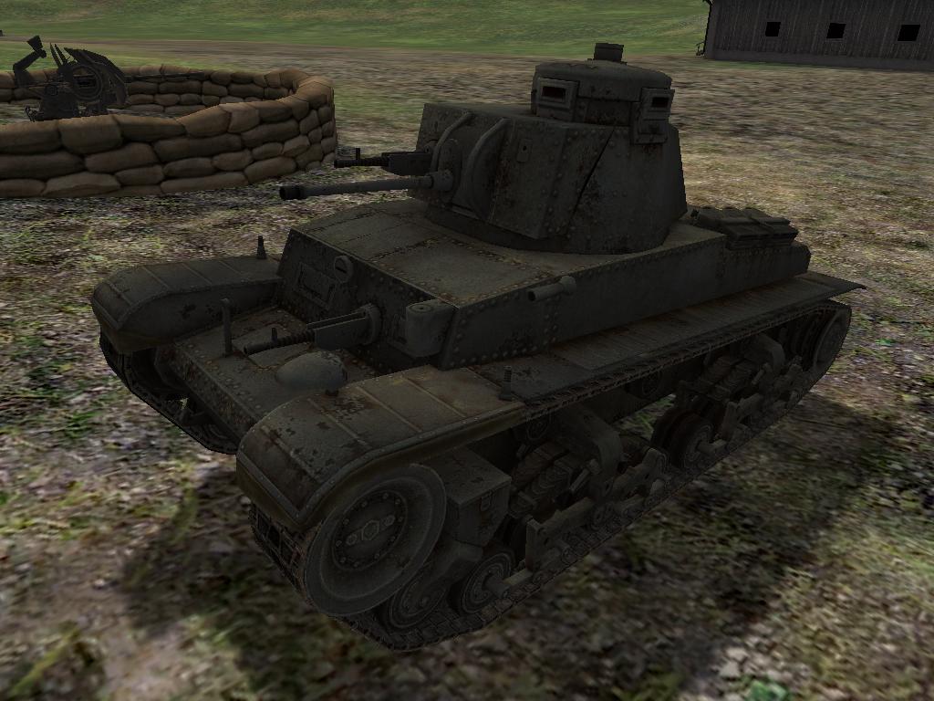 pz35t2