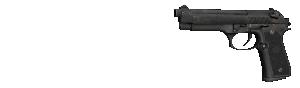 2  M9