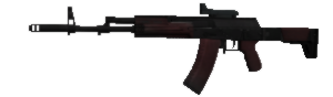 3  AK 12 Kobra