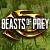 BeastsOfPrey