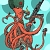 octopus37