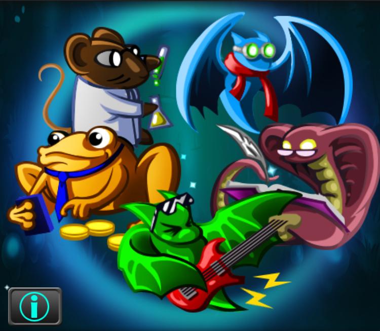 screenshot new pets1