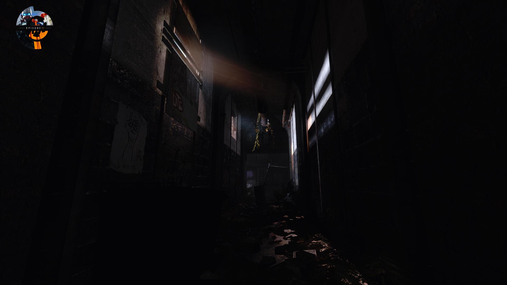sewers01 vsep