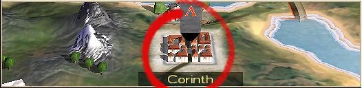 hero Achill locations