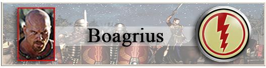 hero Boagrius pic1 1