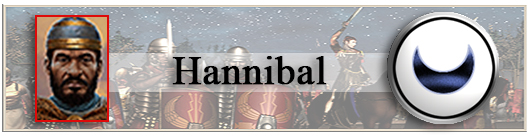 hero Hannibal pic1