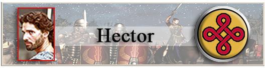 hero Hector pic1 1