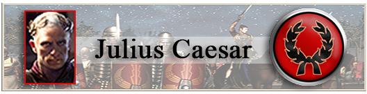 hero Julius Caesar pic1