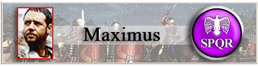 hero Maximus pic1