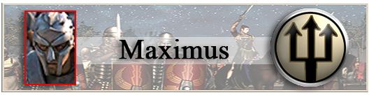 hero Maximus slave pic1