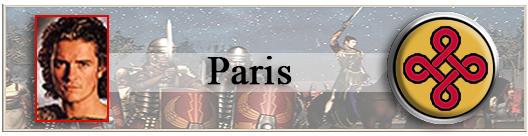 hero Paris pic1 1