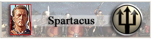 hero Spartacus pic1