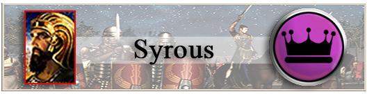 hero Syrous pic1