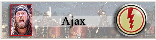 hero ajax pic1 1