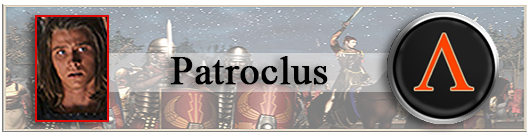 hero patroclus pic1 1
