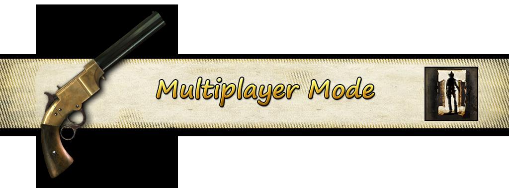 multiplayermode header