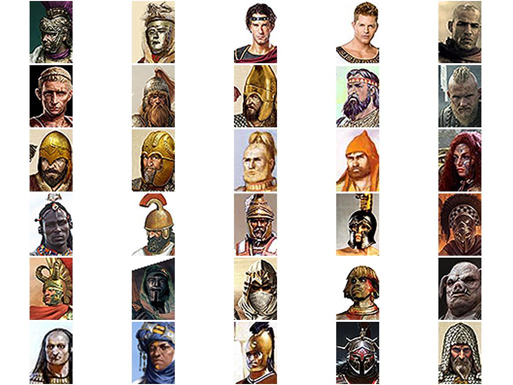 new heroes gm2