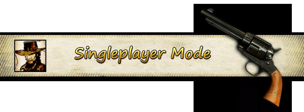singleplayermode header