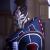 Councilor_Sparatus