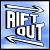 RiftOut
