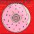 Doughnutz