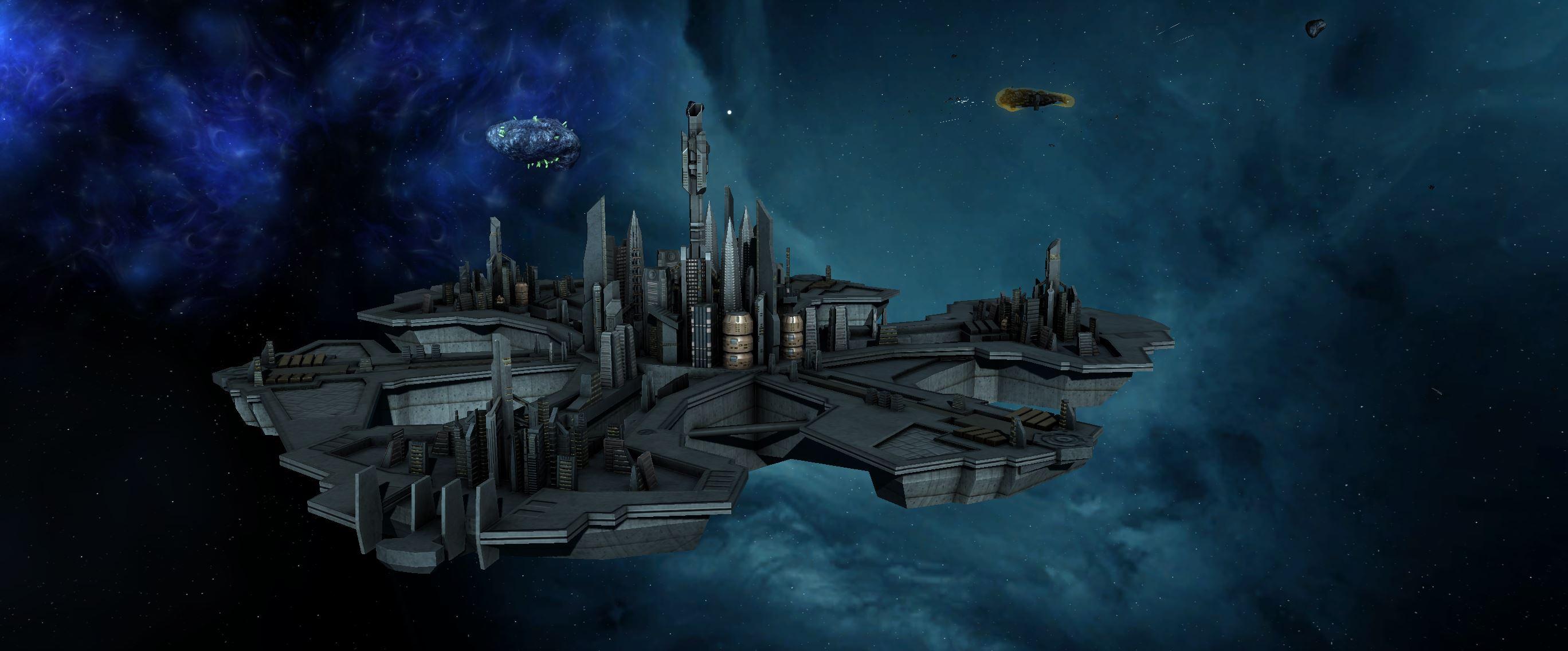 Atlantis 01