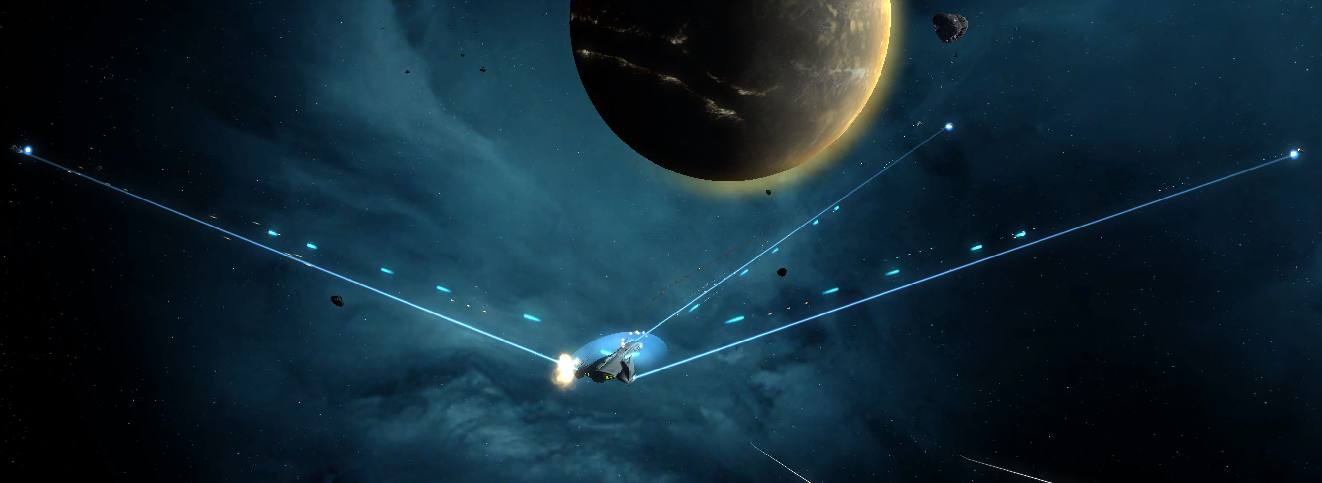Concordia 01