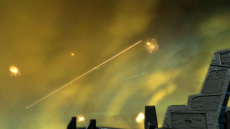 Epheus Titan Fixes Turret 01