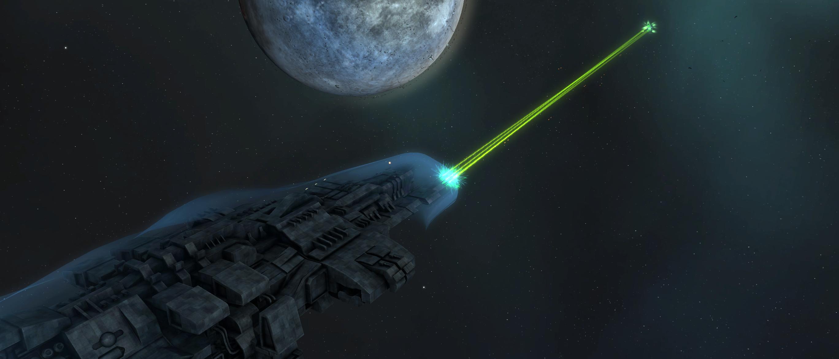 Stargate Invasion Progress Report June Week 2 News Mod Db