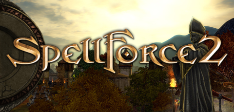 patch spellforce 2 versione 1 02