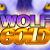 TheWolfGold