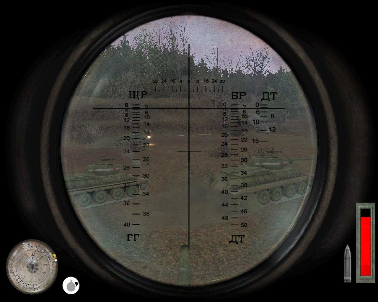 shot2771